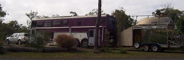 PG Site 3 Purple bus 2014