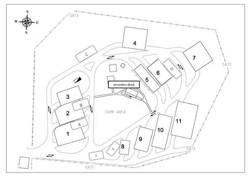S Site plan for web
